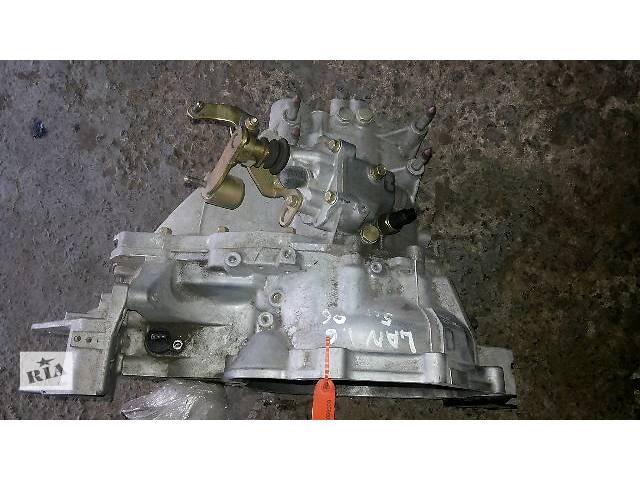 купить бу F5M411R7B5.КПП КПП Легковой Mitsubishi Lancer 2006 в Киеве