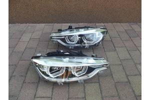 б/у Фары BMW 3 Series (все)