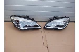 б/у Фары BMW 633