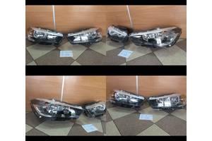 б/у Фары BMW X1