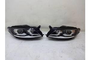 б/у Фара Volkswagen Eos