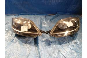 б/у Фара Volkswagen Golf VI