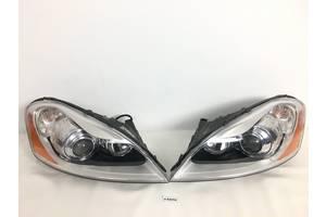 б/у Фара Volvo XC60