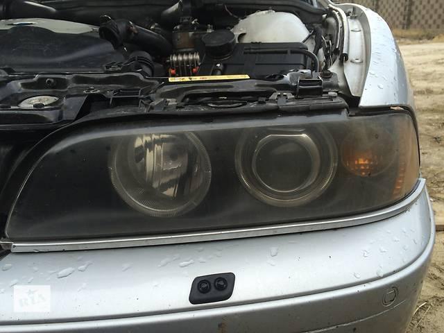 продам Фара для BMW 5 Series бу в Ровно