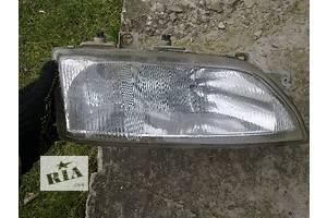 б/у Фары Ford Escort van