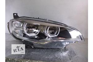 Фара для легкового авто BMW X6 2009