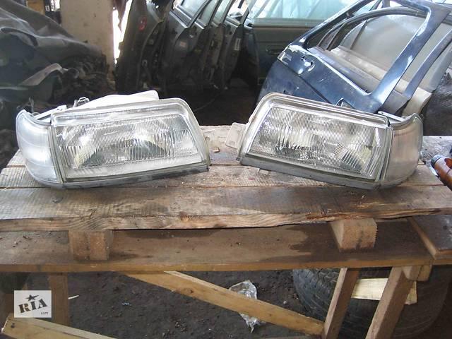 продам  Фара для легкового авто Daihatsu Charade бу в Львове