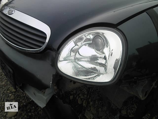 бу  Фара для легкового авто Ford Scorpio в Ужгороде