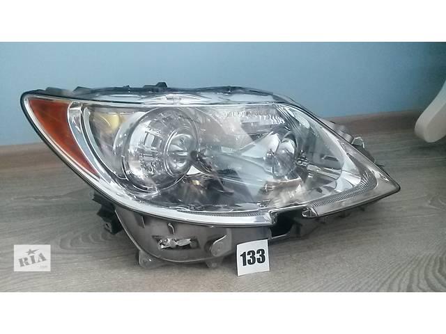 купить бу  Фара для легкового авто Lexus LS в Одессе