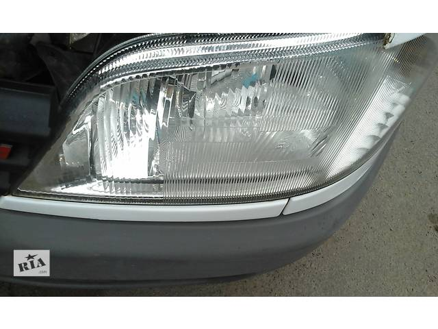 бу Фара для легкового авто Mercedes Sprinter в Умани