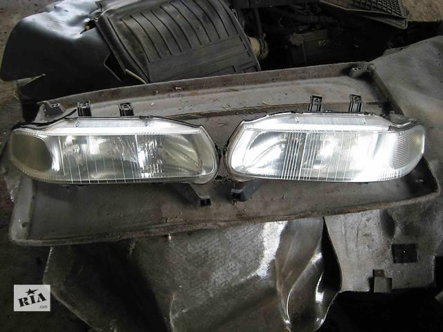 продам  Фара для легкового авто Rover 416 бу в Львове