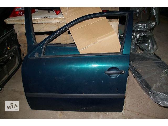 продам  Фара для легкового авто Skoda Octavia Tour L/R бу в Львове