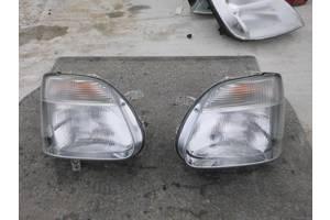Фары Suzuki Wagon R