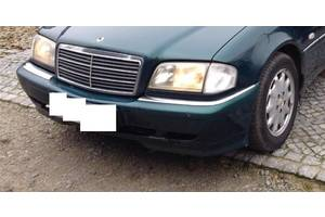 б/у Фары Mercedes C-Class
