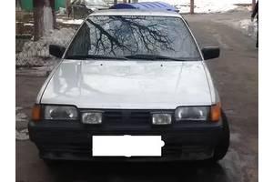 б/у Фары Nissan Sunny