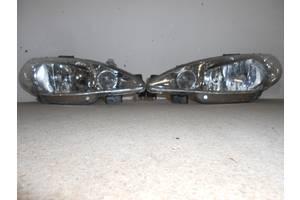 б/у Фары Peugeot 206