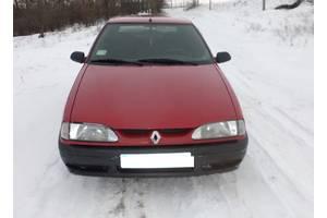 б/у Фары Renault 19