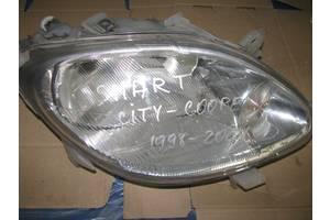 б/у Фара Smart City