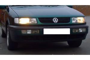 б/у Фары Volkswagen B4