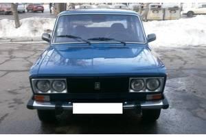б/у Фара ВАЗ 2106
