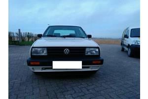 б/у Фары Volkswagen Jetta