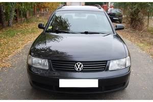 б/у Фары Volkswagen B5