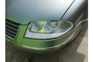 б/у Фары Volkswagen Passat B5