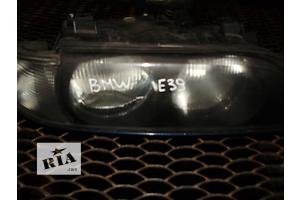 б/у Фара BMW E