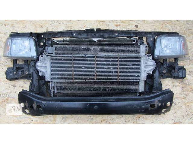 продам Фара Фари Фары Volkswagen T5 Vw T 5 т5 Фольксваген Т5 2003-2010 г.в. бу в Ровно