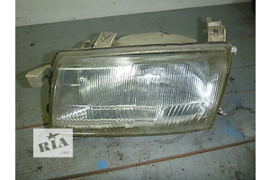 б/у Фары Opel Astra F