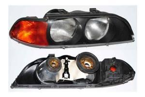 б/у Фары BMW 5 Series (все)
