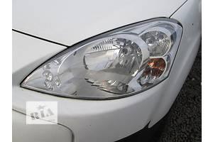 б/у Фара Peugeot Partner груз.