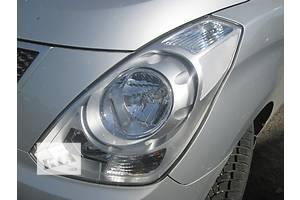 б/у Фара Hyundai H1 груз.