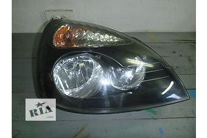 б/у Фары Renault Clio Symbol