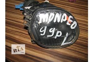 б/у Фара противотуманная Ford Mondeo