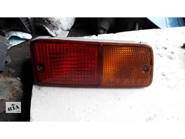 продам  Фара противотуманная для легкового авто Nissan Patrol GR бу в Запорожье