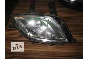 б/у Фары противотуманные Opel Astra J