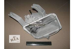 Новые Фары Opel Vectra