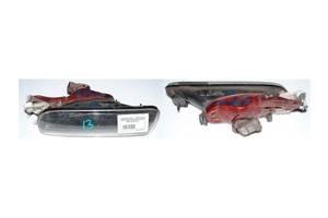 б/у Фары противотуманные BMW 3 Series (все)