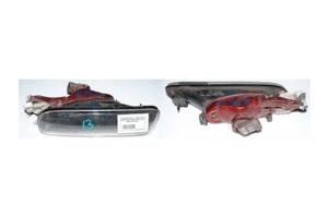 б/у Фара противотуманная BMW 3 Series (все)