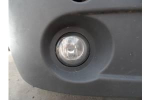 б/у Фары противотуманные Opel Movano груз.