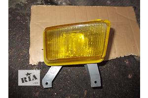 б/у Фара противотуманная Opel Vectra A
