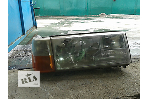 б/у Фара Volvo 940
