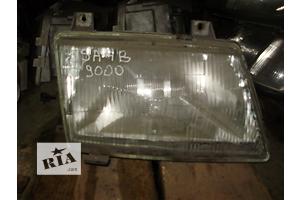 б/у Фара Saab 9000