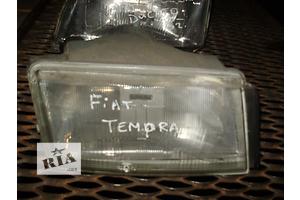 б/у Фара Fiat Tempra