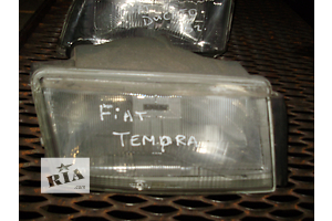 б/у Фары Fiat Tempra