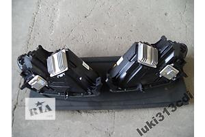 б/у Фара Mercedes ML 270