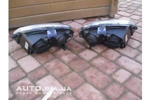 Проводка электрическая Volkswagen Polo