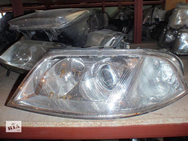 продам Фара для Volkswagen B5, 2002 бу в Львове