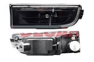Новые Фары противотуманные BMW 7 Series (все)